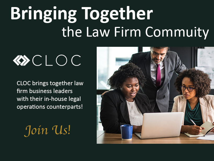 Law Firm Membership