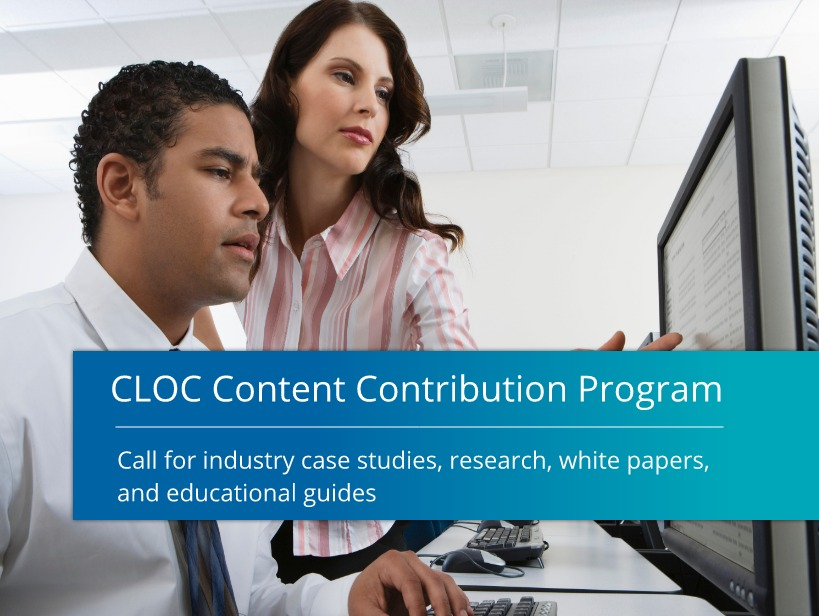 CC Program