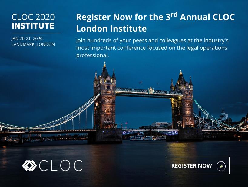 London Institute
