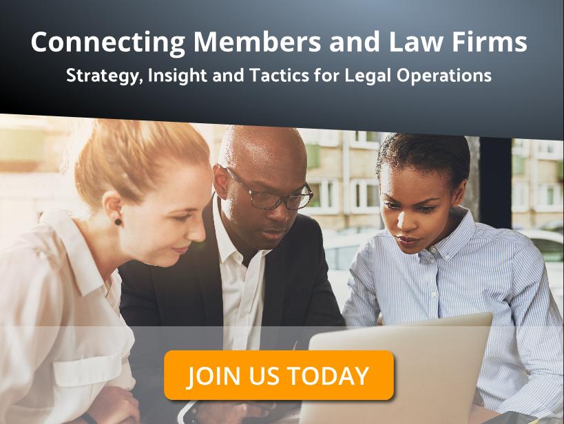 Law Firm Membership